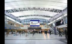 内地机场将向民营开放